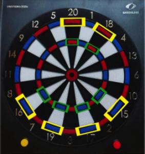 dart5