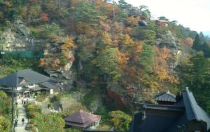 minamitouhoku3