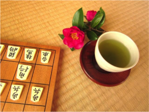 syougi3