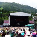 夏休みには音楽イベントに行ってみよう! おすすめの2016夏フェス特集 7選