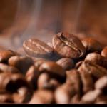 コンビニコーヒーのオススメの理由2つと 自分流コンビニコーヒートップ5とは?