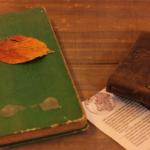 読書の秋におすすめの本はこれ!みんなが支持する鉄板の漫画6選!