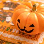 ハロウィンに作ろう♪かぼちゃの簡単おもてなしレシピ4選!