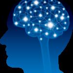 なかなかやる気が出ない時の脳ってどうなってる?やる気を復活させるためにやってみてほしい5つのこと