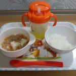 離乳食の気になるアレコレ!9〜11ヶ月頃(カミカミ期)編