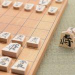 81マスに広がる無権の可能性!将棋を観始める人に伝えたい事とは?