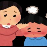 ノロウイルスに感染赤ちゃん!症状や対処法など7選