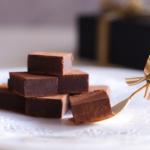 バレンタインにも、自分用ご褒美にも最適♪ 京都はチョコレートの激戦区!