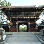 梅のお祭りをご紹介!香りのよい梅をめでるなら、京都のどこ?