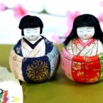 京都で迎える雛祭り、絢爛豪華な平安文化を楽しめるスポットを紹介♪