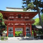 京都三大奇祭の一つ、桜をしずめるという「やすらい祭」はどんな祭り?