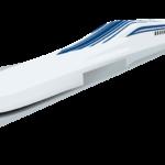 GWも連休もエクスプレス予約(EX予約)チケットレス JR西日本の新幹線チケットの便利な7つのこと