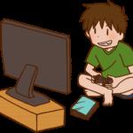 手越祐也がアンバサダーのOPENREC.tv (オープンレック)が面白いし、元気がでる。