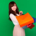 「セール再値下げはいつ?」現役販売員が教える、セール攻略法! 洋服好きな人必見!