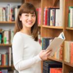 最新2020年版!大人も楽しめるお勧めファンタジー小説教えます!あなたはどれがお好み?
