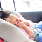 1歳児と楽しい長距離ドライブに出かけよう!快適に乗り切るコツを紹介!