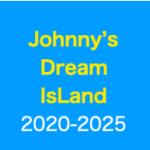2020年7月28日(なにわの日)ジャニーズドリームアイランド!メンカラメドレーどこが一番良かった?8月はオンラインジャニーズの公演がいっぱい!