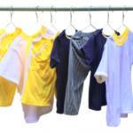 子ども服のお下がり、もらう時・あげる時の注意点を教えます!